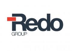 Redo Group