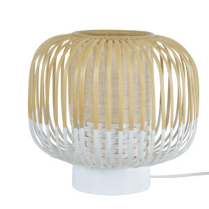 Table Lamps Sullamp