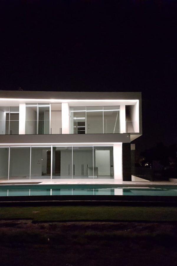 Private Villa I
