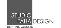 Studio Italia Design | Lighting Makers