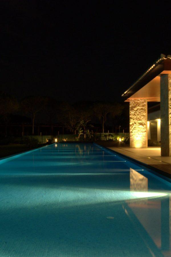 Private Villa II